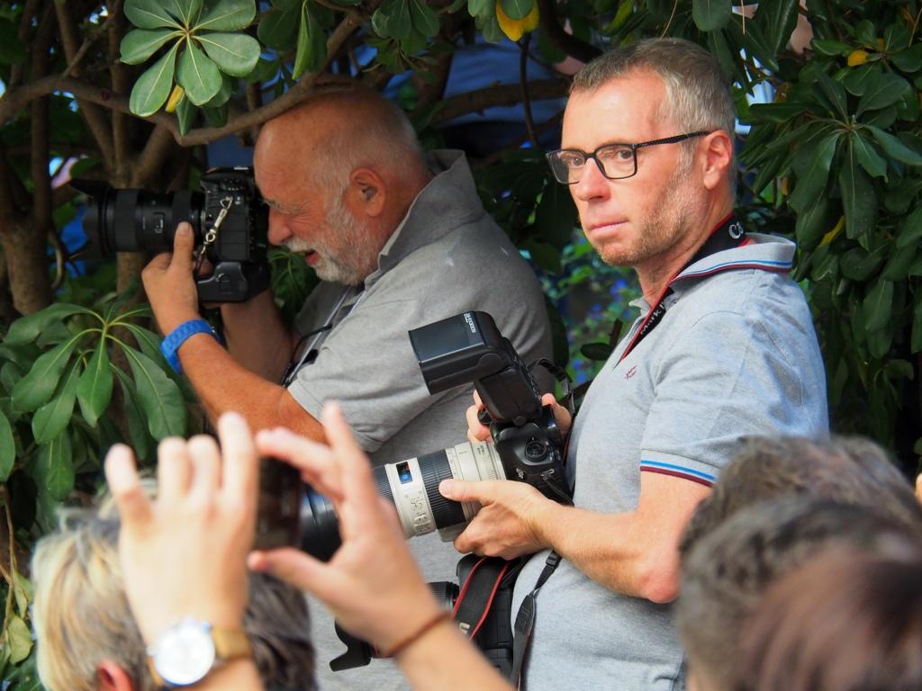 Festiv'Arles P9088811