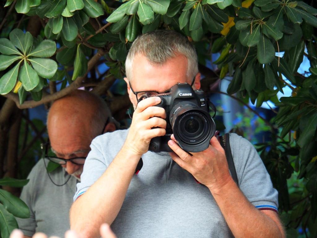 Festiv'Arles P9088812