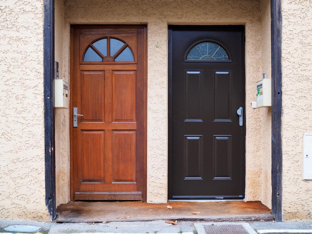 [FIL OUVERT] : Doors / Portes - Page 17 Pb219810