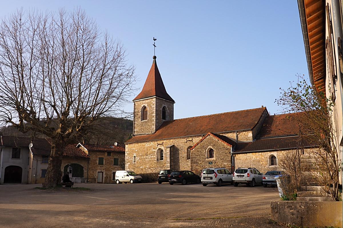 Montagna le Templier (et ajouts) Q2230310