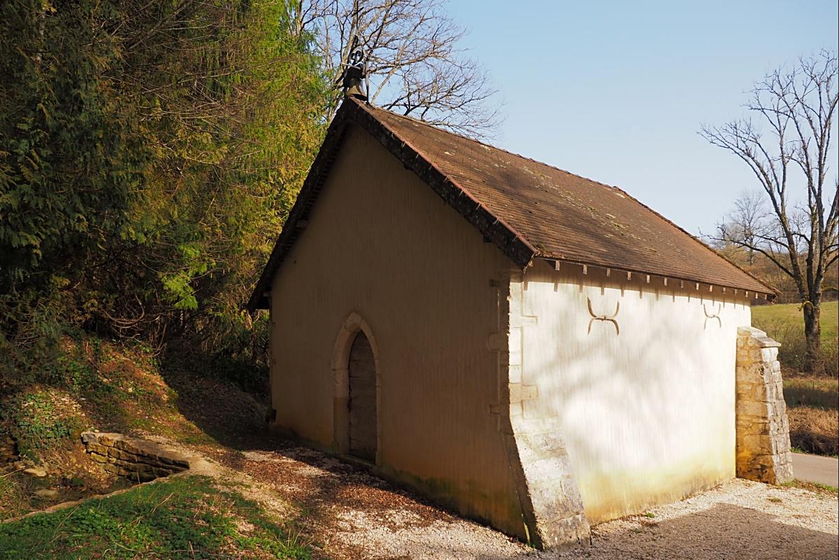 Montagna le Templier (et ajouts) Q2230312