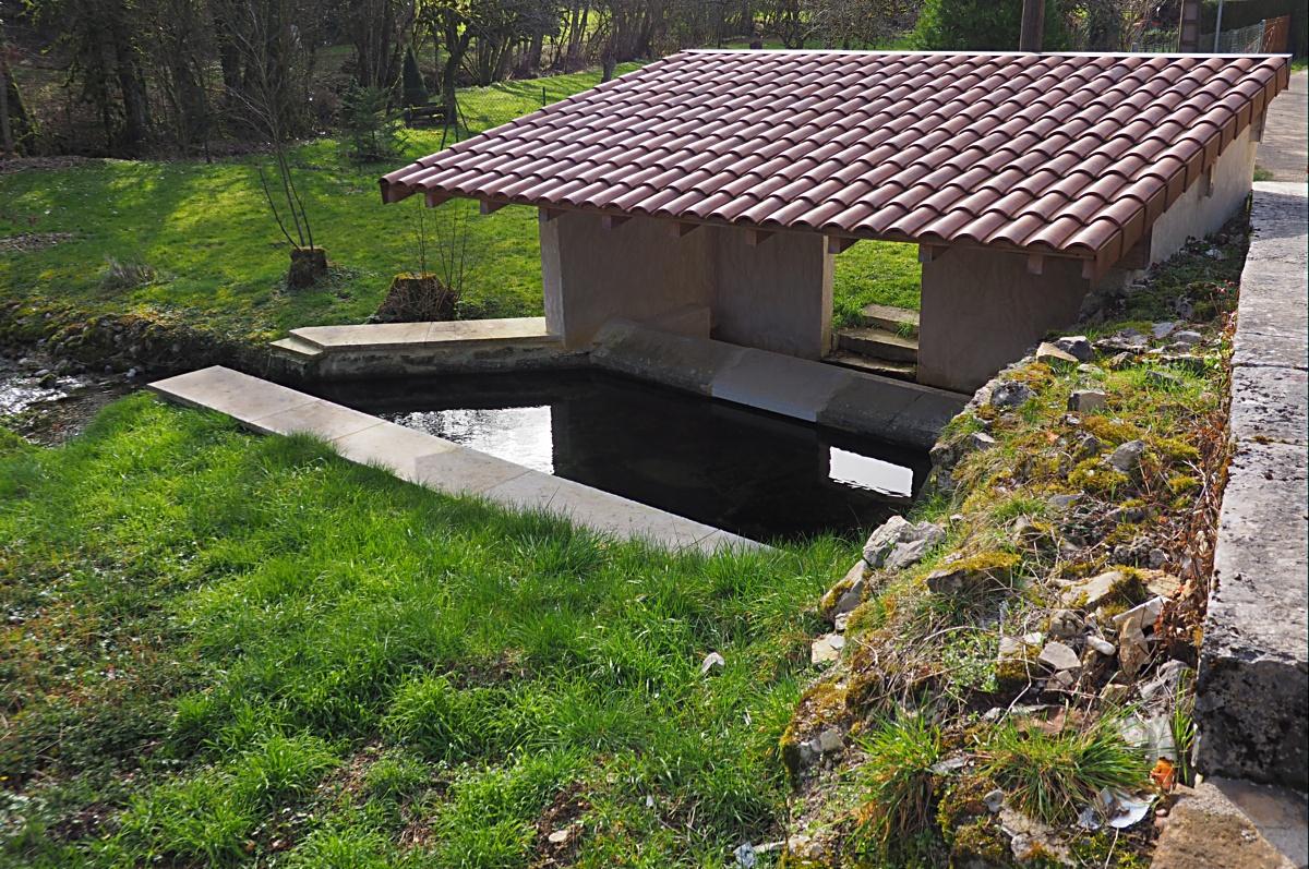 Montagna le Templier (et ajouts) Q2230313