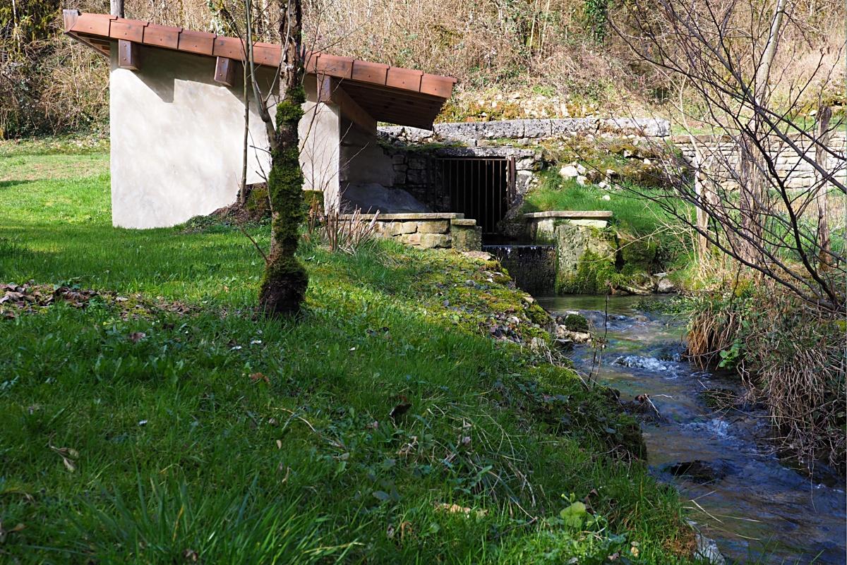 Montagna le Templier (et ajouts) Q2230314
