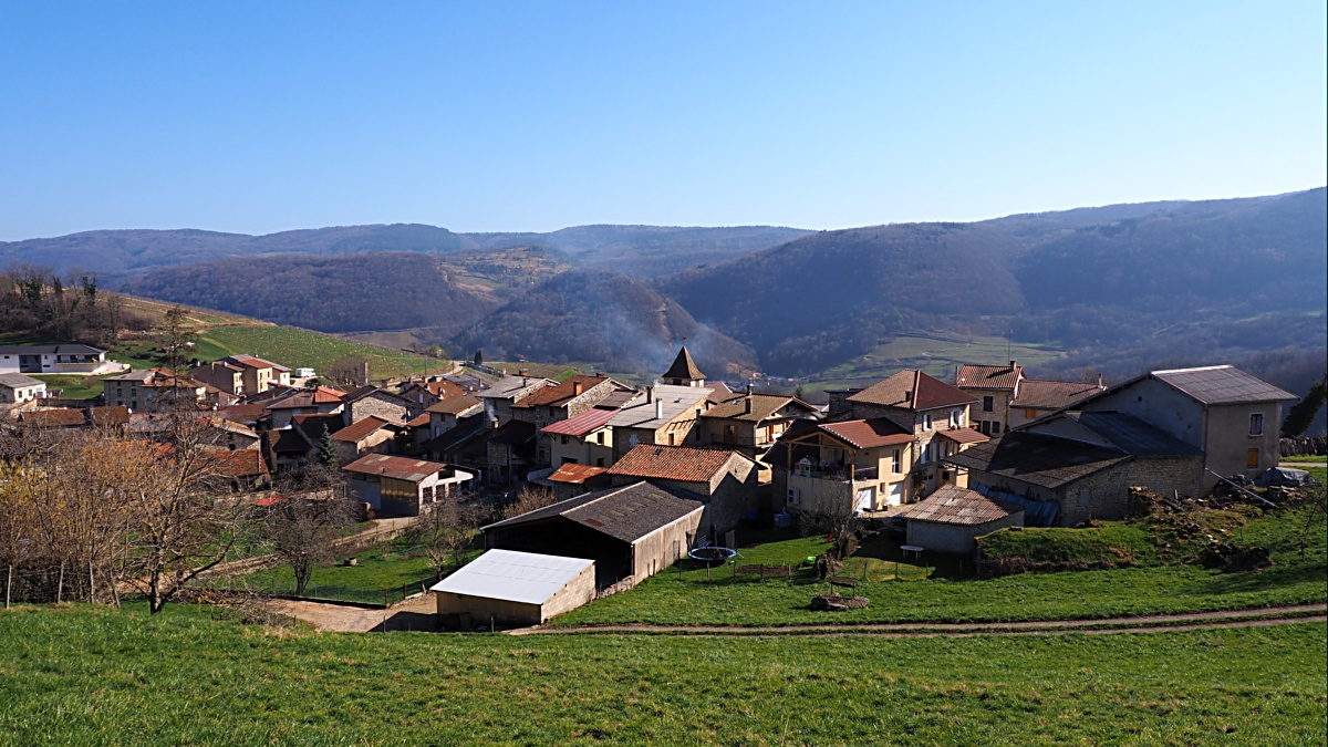 Villages viticoles (ajouts) Q3010410