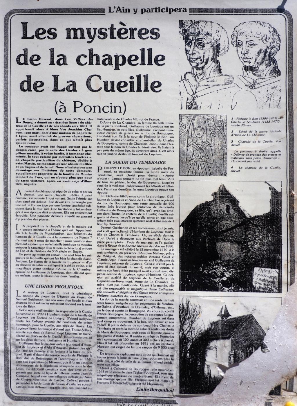La Cueille Q5180118