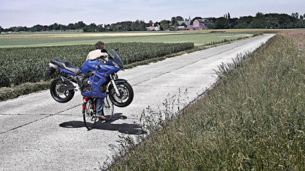 Bike Fun point - Pagina 4 Motobi10