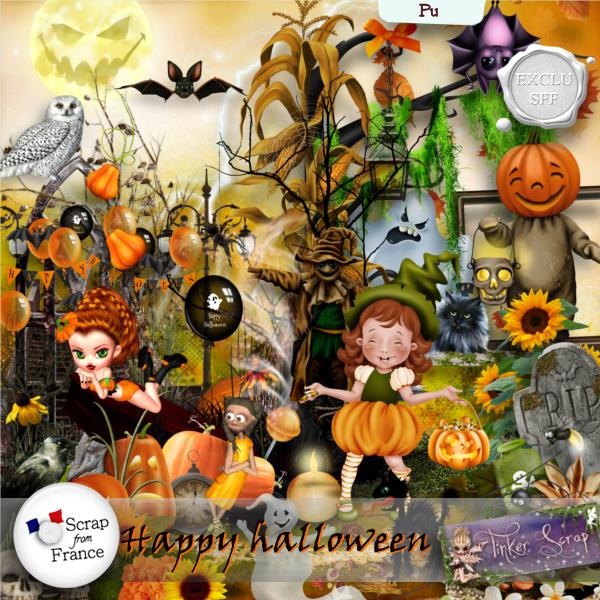 Happy halloween de Tinkerscrap ts_hap11