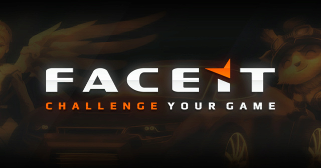 FACE-IT LINK Faceit10