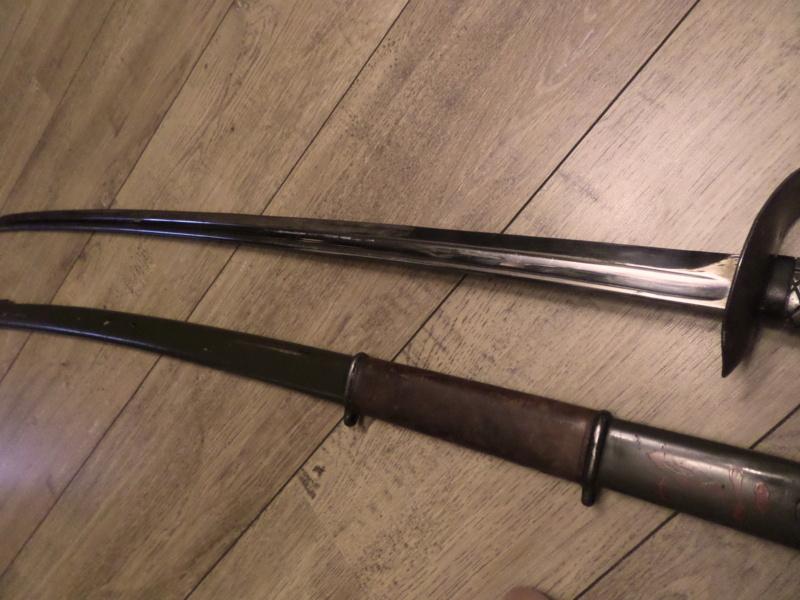Sabre Japonais Sam_1716