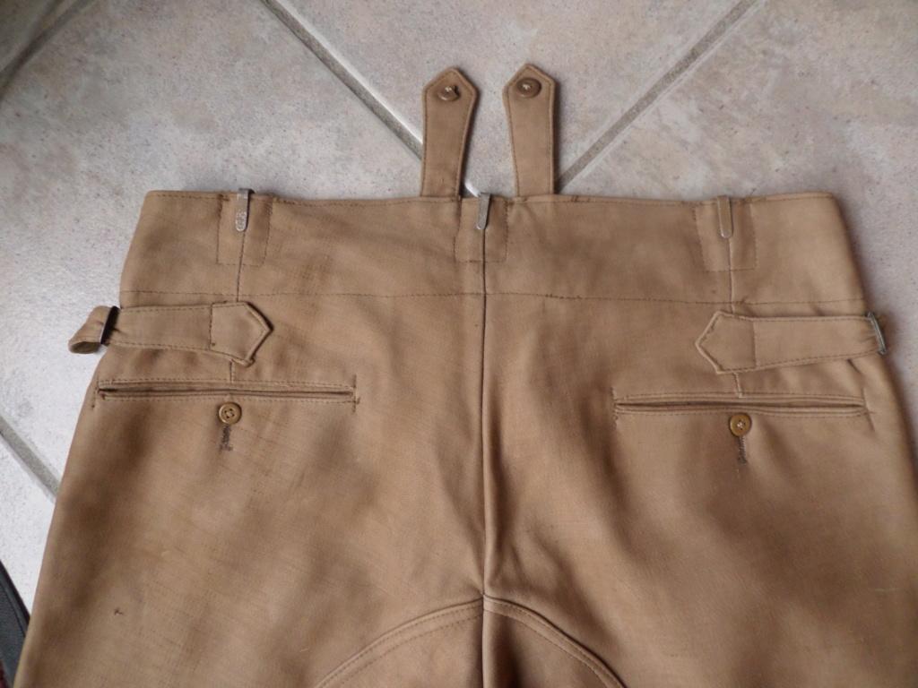 Pantalons SS Tropical Sam_6914