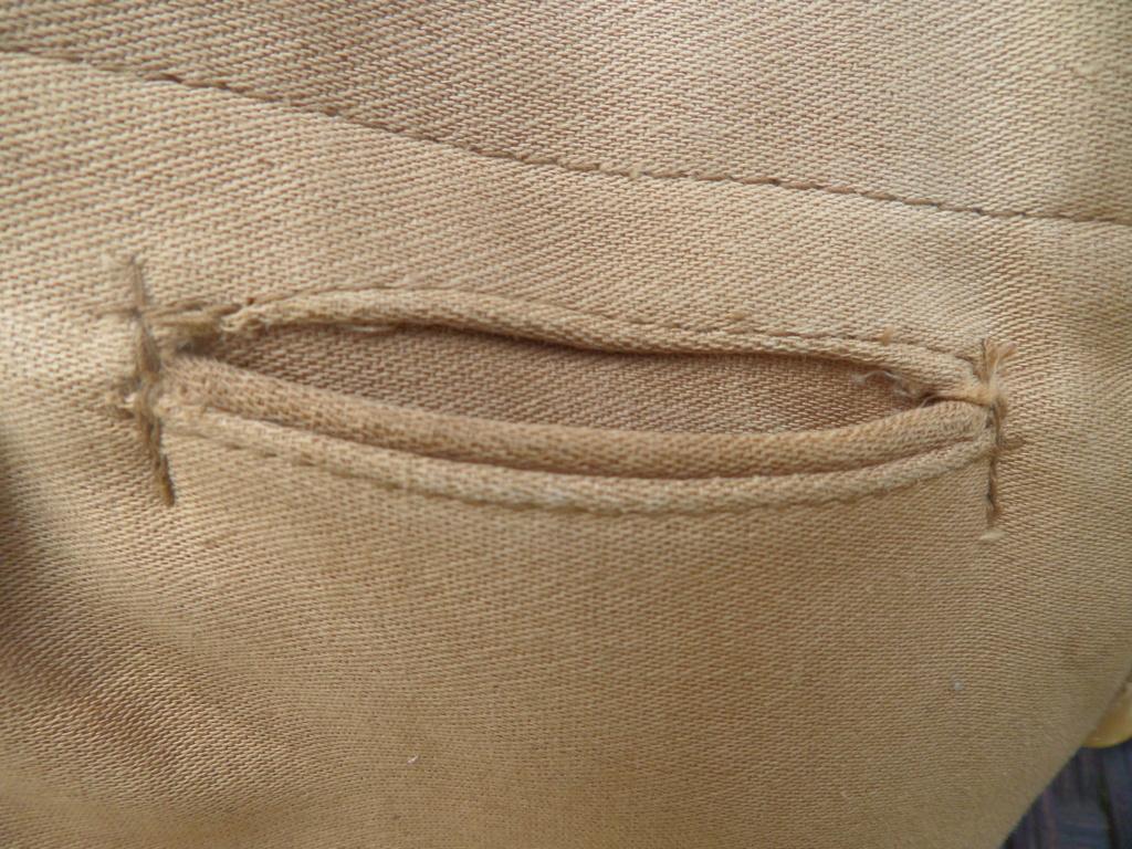 Pantalon tropical Waffen SS Sam_7818