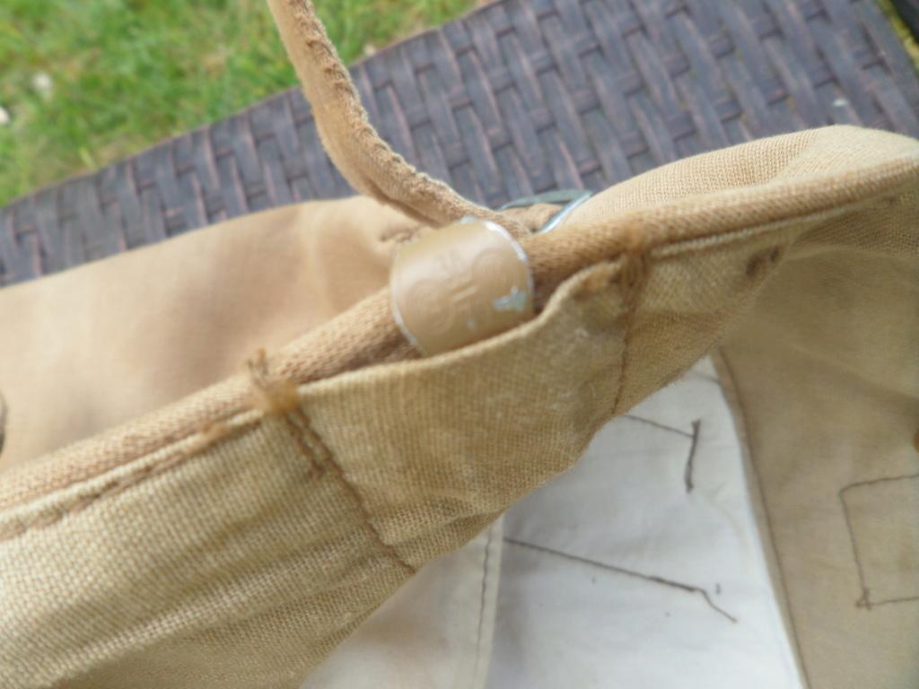 Pantalon tropical Waffen SS Sam_7819