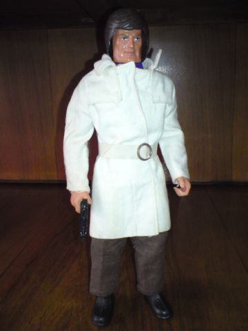 BIG JIM (collezione di spezialagent) - Pagina 2 00700411