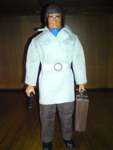 BIG JIM (collezione di spezialagent) - Pagina 2 00700412