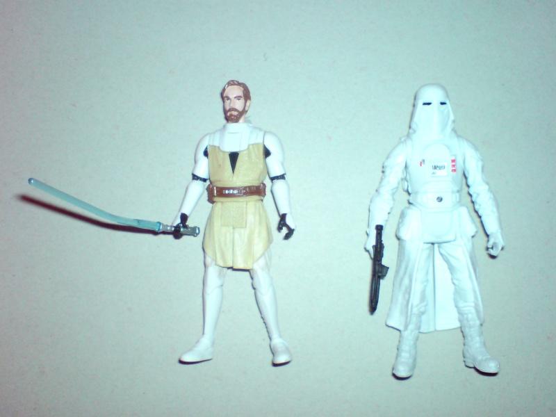Star Wars/Guerre Stellari (collezione di spezialagent) 2015-011