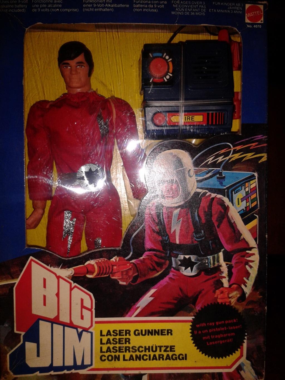 BIG JIM (collezione di spezialagent) - Pagina 3 2020-033