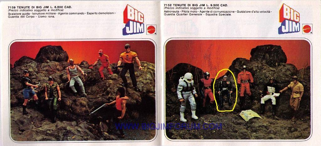 BIG JIM (collezione di spezialagent) - Pagina 3 Ccf05012