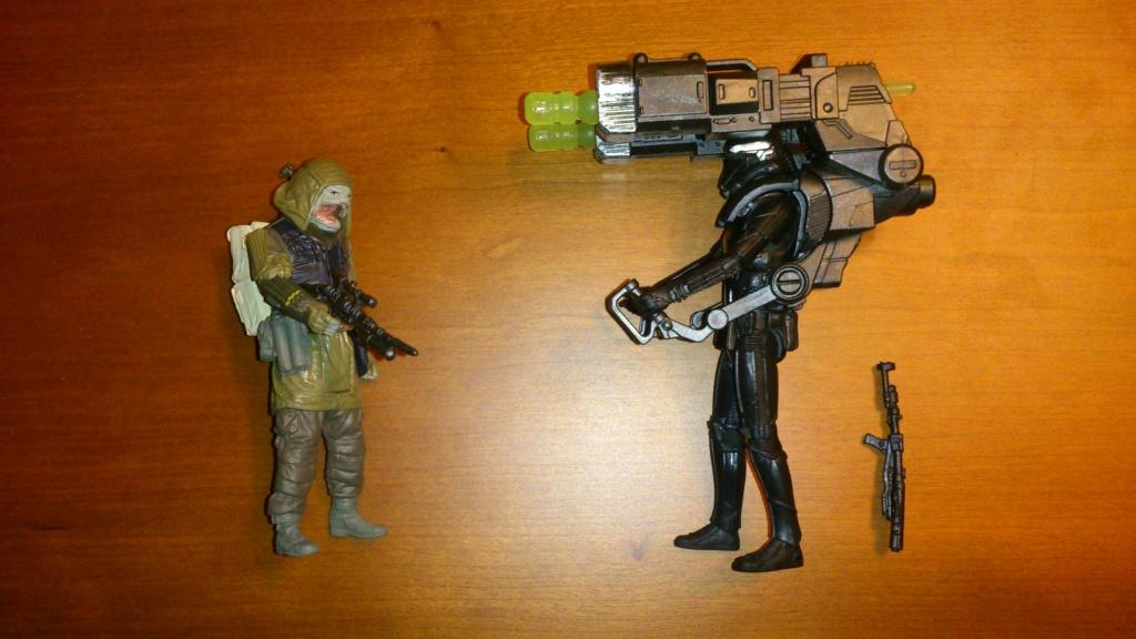 Star Wars/Guerre Stellari (collezione di spezialagent) Dsc_0121