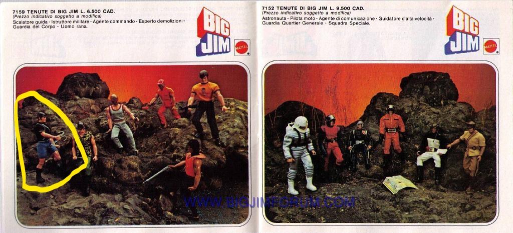 BIG JIM (collezione di spezialagent) - Pagina 3 Inkedc10