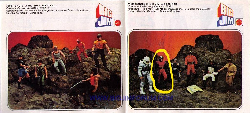 BIG JIM (collezione di spezialagent) - Pagina 3 Inkedc11