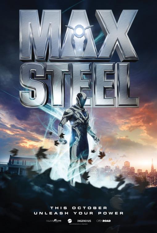 Max Steel (collezione di spezialagent) Max_st10