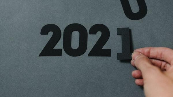 IGRA ANAGRAMA 2021. 2021_s10