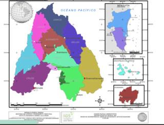 Solicitud de reingreso de la Confederación Sirmana Mapa10