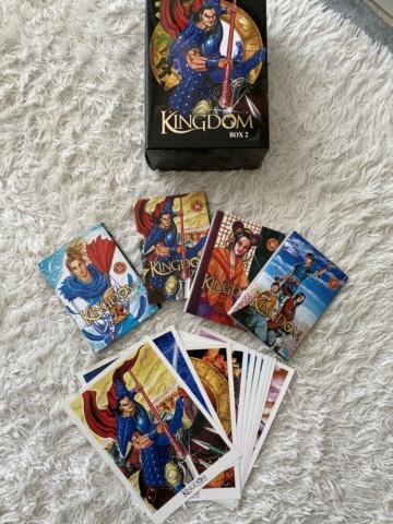 5 - Vos achats d'otaku ! - Page 31 68861410