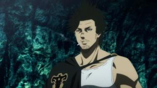 [ANIMATION] Les prix Manga-Fan 2020 948ff710