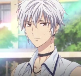 Tag émue sur Manga-Fan Perfec12