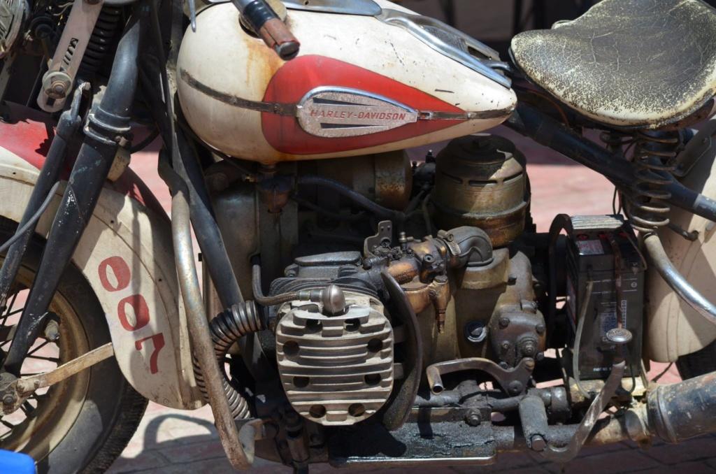 Harley XA  52881210