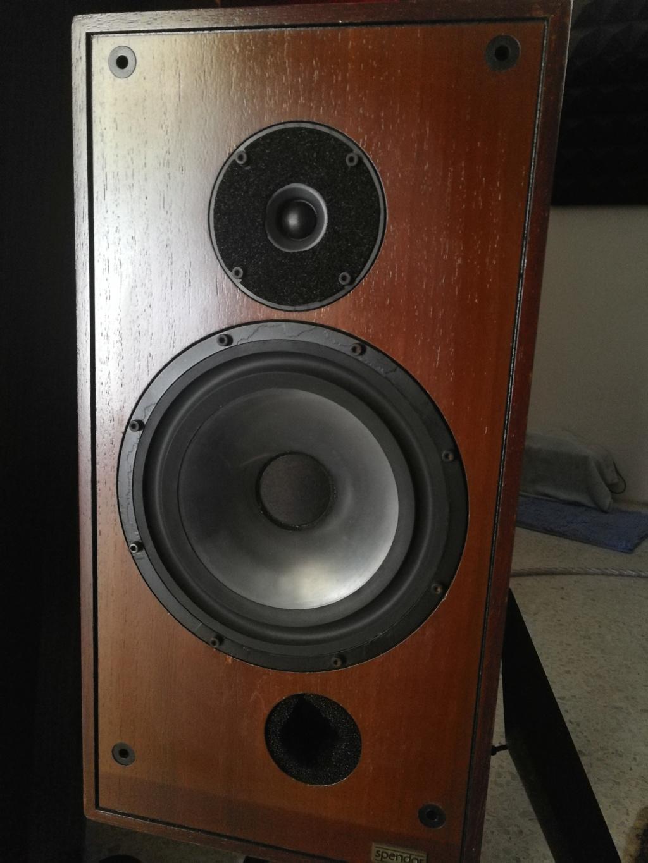 Spendor SP 2/2 Speakers(price revision) Img_2028