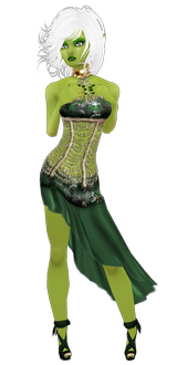 Dollmakers Dollhouse - non-ElfQuest related dollz - Page 13 29458511