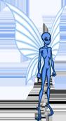 Tynami's Ten Elf Challenge - Page 4 Minipp12