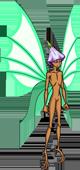 Tynami's Ten Elf Challenge - Page 3 Petuni13
