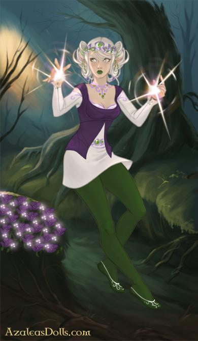 Tynami's Ten Elf Challenge - Page 3 Petyn-10