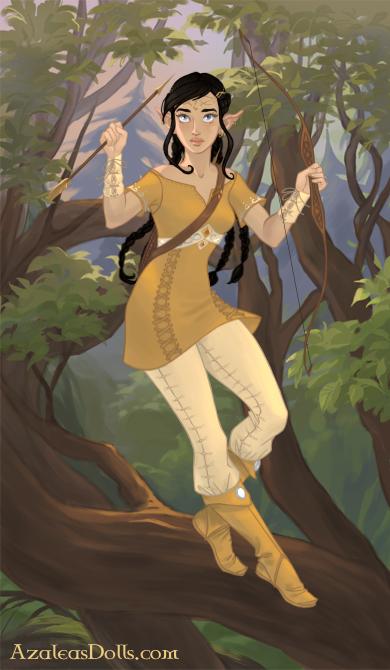 Tynami's Ten Elf Challenge - Page 2 Plains10