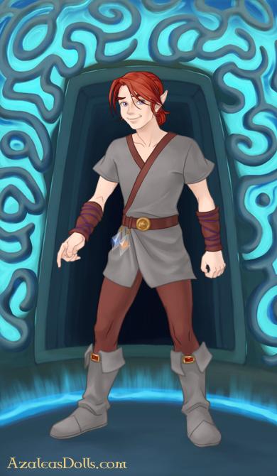 Tynami's Ten Elf Challenge - Page 3 Tinker10
