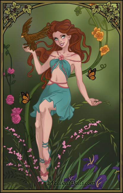 Dollmakers Dollhouse - non-ElfQuest related dollz - Page 19 Winx-p10