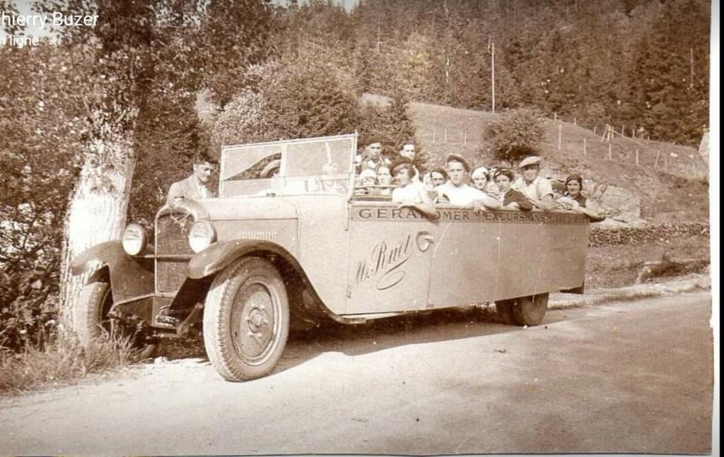 Photos d'autobus et autocars Citroën - Page 20 94352210