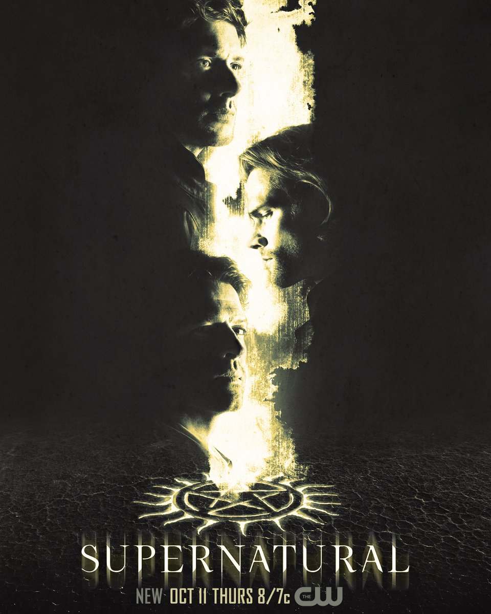 Supernatural - Page 22 Dm_fck10