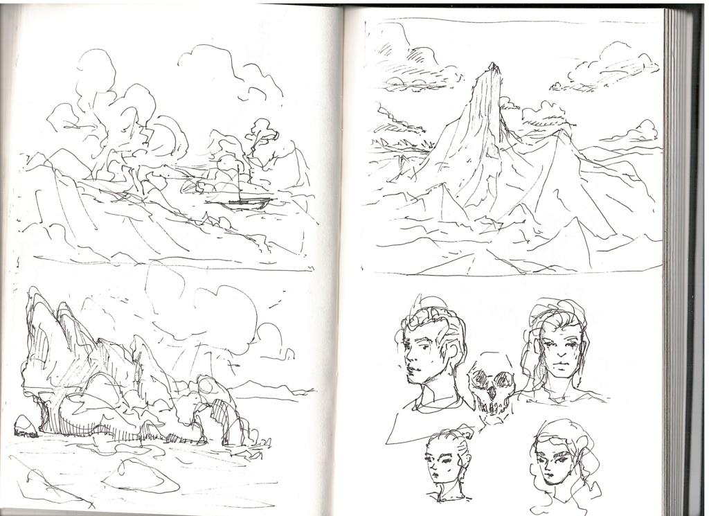 Sketchbook Gengis - Page 9 2020-034