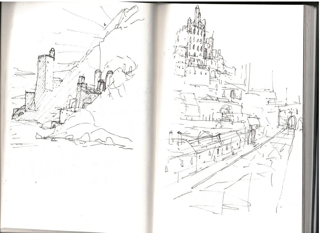 Sketchbook Gengis - Page 9 2020-035