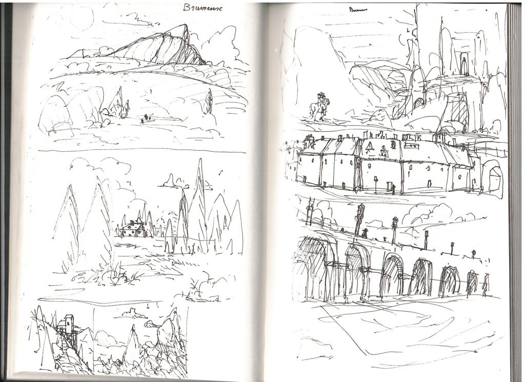 Sketchbook Gengis - Page 9 2020-036
