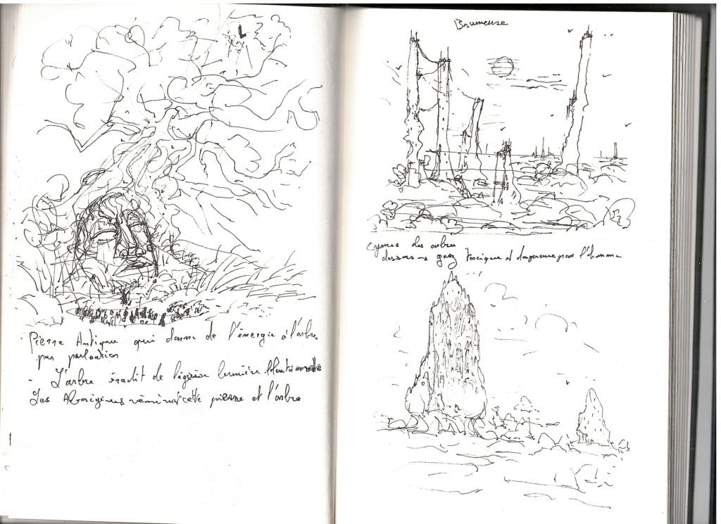 Sketchbook Gengis - Page 9 2020-037