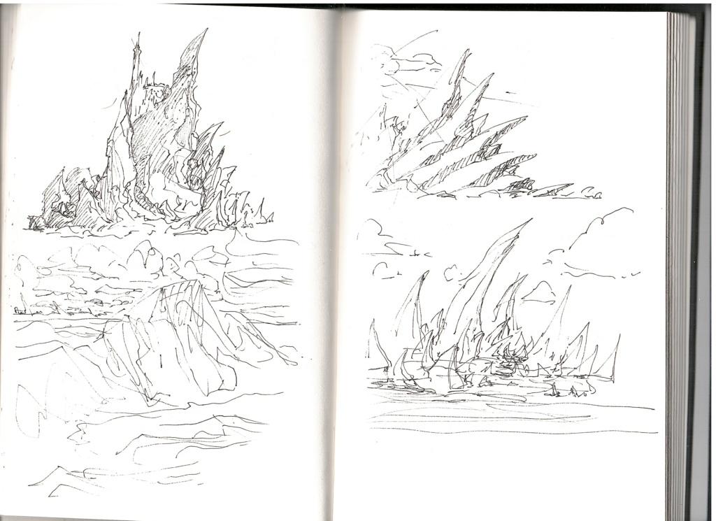 Sketchbook Gengis - Page 9 2020-038