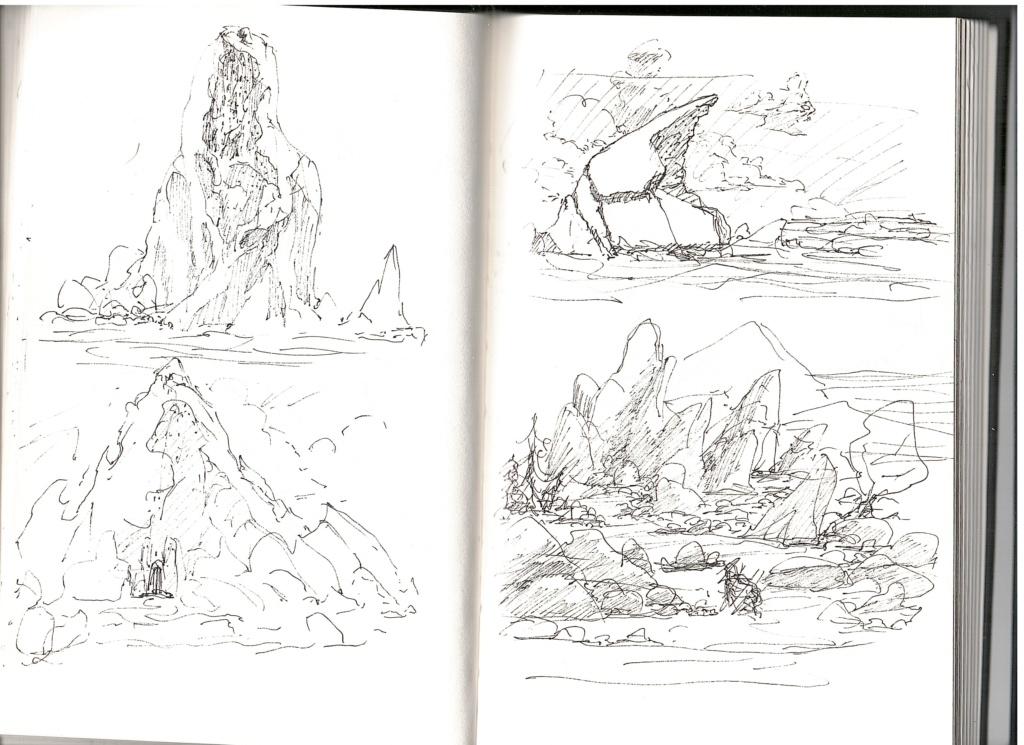 Sketchbook Gengis - Page 9 2020-039
