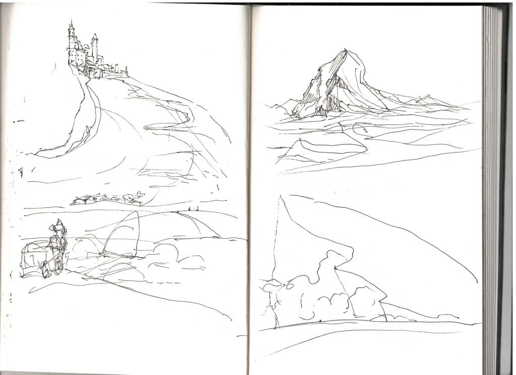 Sketchbook Gengis - Page 9 2020-040