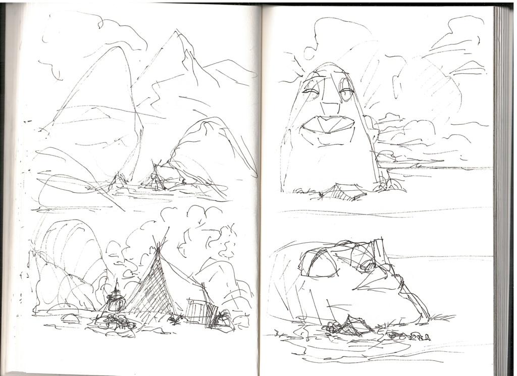 Sketchbook Gengis - Page 9 2020-041