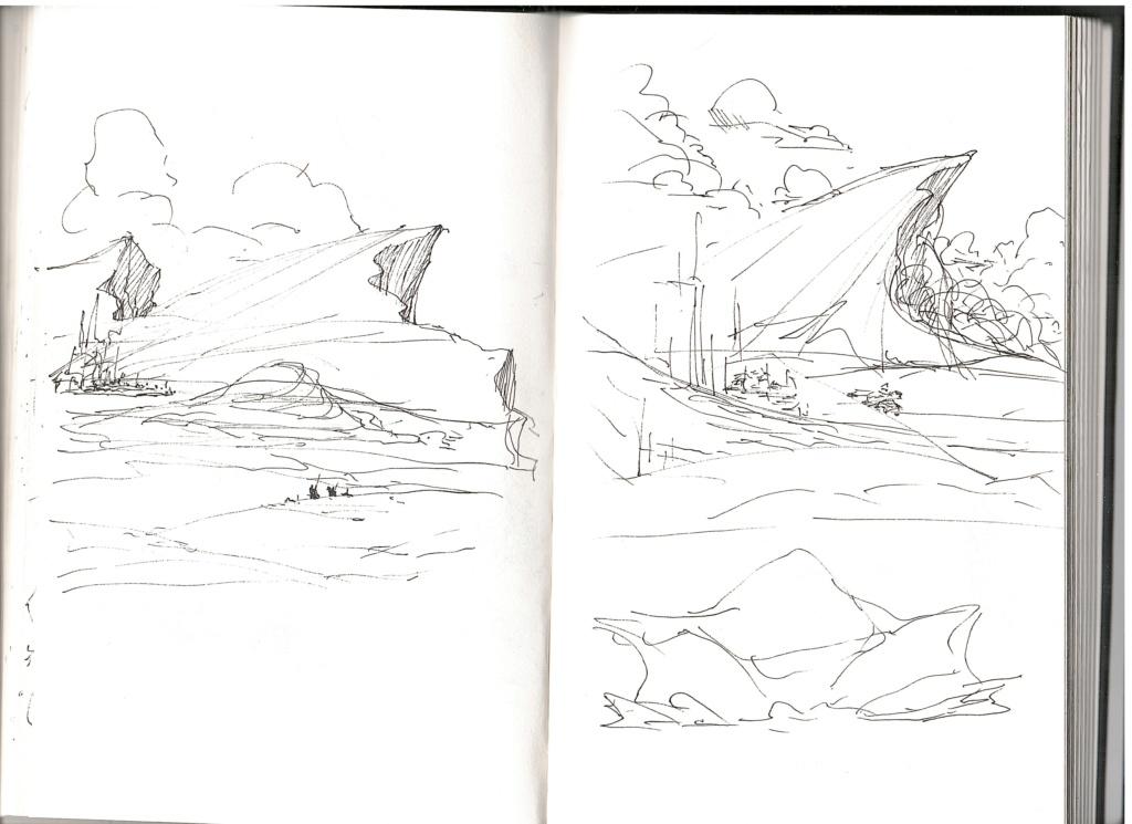Sketchbook Gengis - Page 9 2020-042